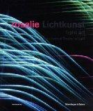 rosalie Light-Art: The Universal Theater of Light