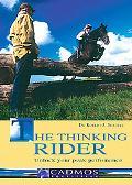 The Thinking Rider
