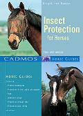 Insect Protection for Horses Tips & Tricks