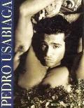 Edition Euros No. 9: Pedro Usabiaga