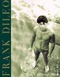 Edition Euros No. 10: Frank Dileo
