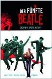 Der fnfte Beatle: Die Brian Epstein Story