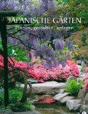 Japanische Grten