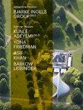 Serpentine Pavilion & Summer Houses 2016