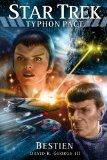 Star Trek - Typhon Pact 3