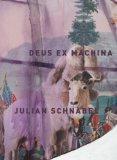 Julian Schnabel (English and German Edition)