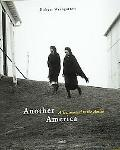 Another America A Testimonial to the Amish