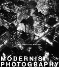 Modernist Photography Selections From The Daniel Cowin Collection