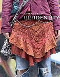 Catherine Balet Identity