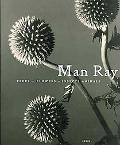 Man Ray: Trees & Flowers-Insects & Animals