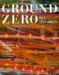 Isa Genzken: Ground Zero