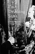 Dom Perignon: A History of Champagne