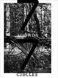 Lothar Baumgarten: Seven Sounds, Seven Circles