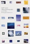 Keith Tyson: Cloud Choreography and Other Emergent Systems