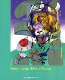 Kippenberger meets Picasso