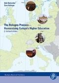 Bologna Process - Harmonizing Europe's Higher Education Including the Essential Original Texts