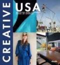 Creative USA