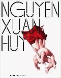 Nguyen Xuan Huy