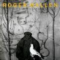 Roger Ballen : Photographs 1969 ndash; 2009
