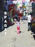 Spagat! : Design Istanbul Tasarimi