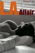 L. A. Affair
