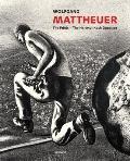 Wolfgang Mattheuer : The Prints-the Hartmut Koch Donation