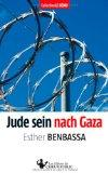 Jude Sein Nach Gaza (German Edition)