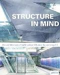 Burkhard Pahl & Monika Weber-Pahl: Structure in Mind