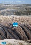 Post-Mining Landscape