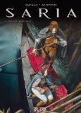 Saria Band 01. Die drei Schlssel