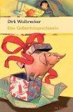 Das Geburtstagsschwein (German Edition)