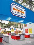 Karl Lagerfeld: Chanel Shopping Center