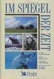 Lindbergh/Marie Antoinette/Mark Twain (Reader's Digest World's Greatest Biographies)