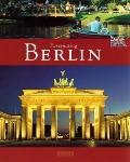 Fascinating Berlin
