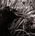 Jim Dine: Birds: Special Edition