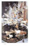 Gabriel Orozco Trabajo 1992-2002