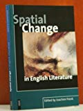 Spatial change in English literature