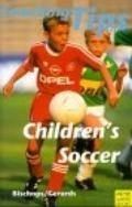 Coaching Tips for Children's Soccer