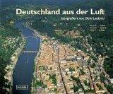 Deutschland aus der Luft