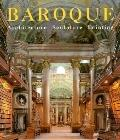 Baroque:architecture,sculpture,painting
