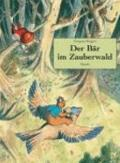 Der BA'Ar im Zauberwald