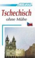 Tchechisch Ohne Muhe