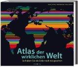 Atlas der wirklichen Welt