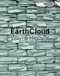 Wayne Higby - EarthCloud