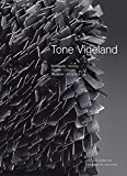 Tone Vigeland: Jewelry - Objects - Sculpture (English and German Edition)