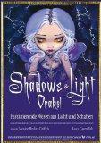 Shadows & Light-Orakel