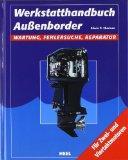Werkstatthandbuch Auenborder.