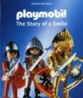 Playmobile The Story of a Smile
