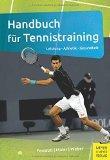 Handbuch fr Tennistraining