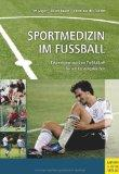 Sportmedizin im Fuball